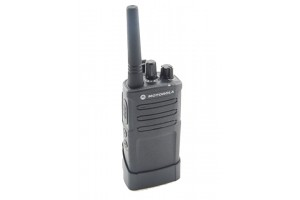 Motorola XT420 Two Way Radio