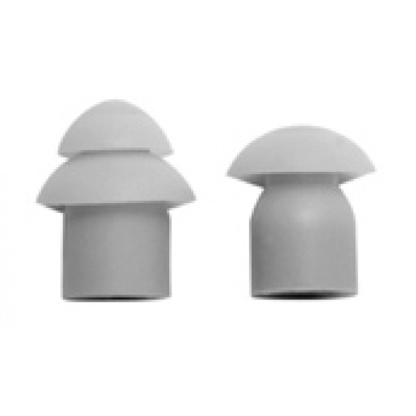 Replacement EB Earbuds (a pair)