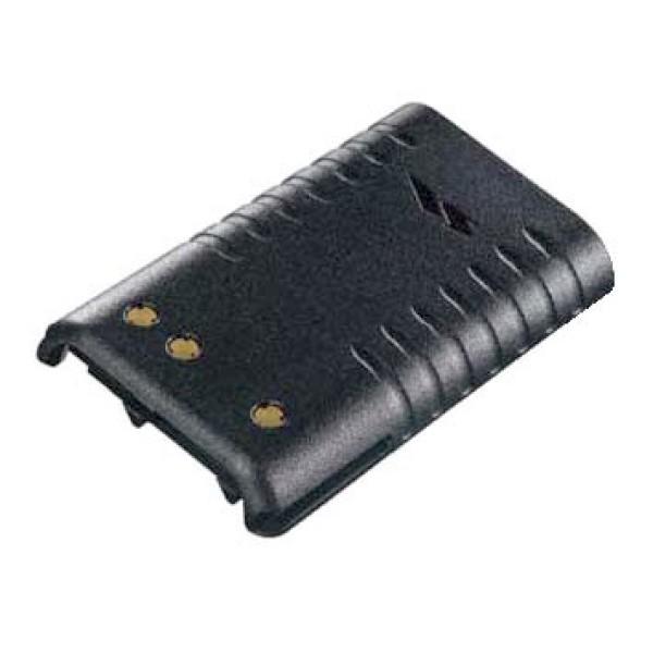 Vertex FNB-V103 battery pack