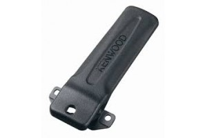 KENWOOD KBH10 Belt Clip