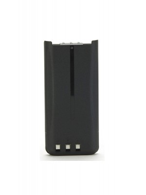 Kenwood KNB-45L (Lithium Ion Battery Pack)