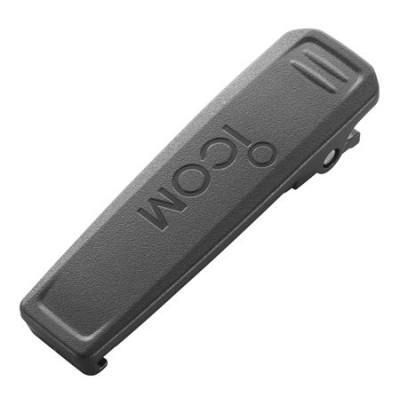 Icom MB133 Belt Clip