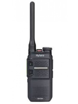 Hytera BD305LF (Web Special Offer)