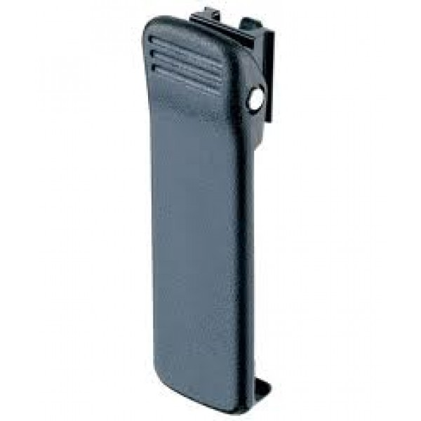Motorola HLN8255 (Belt Clip)