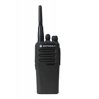 Motorola DP1400 (Digital) Two Way Radio