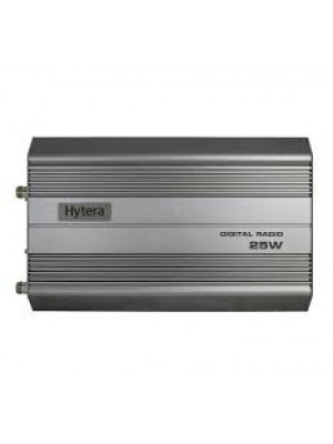Hytera RD625 (Repeater)