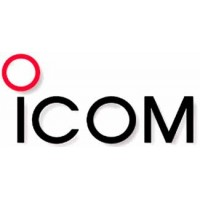 Icom Batteries