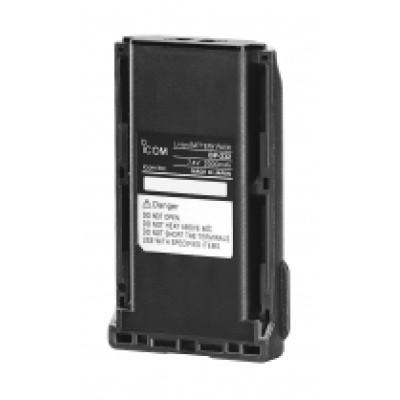 Icom BP232 LI-ION High Capacity Battery