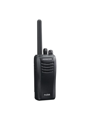 Kenwood TK 3501 (Web Special Offer) Two Way Radio
