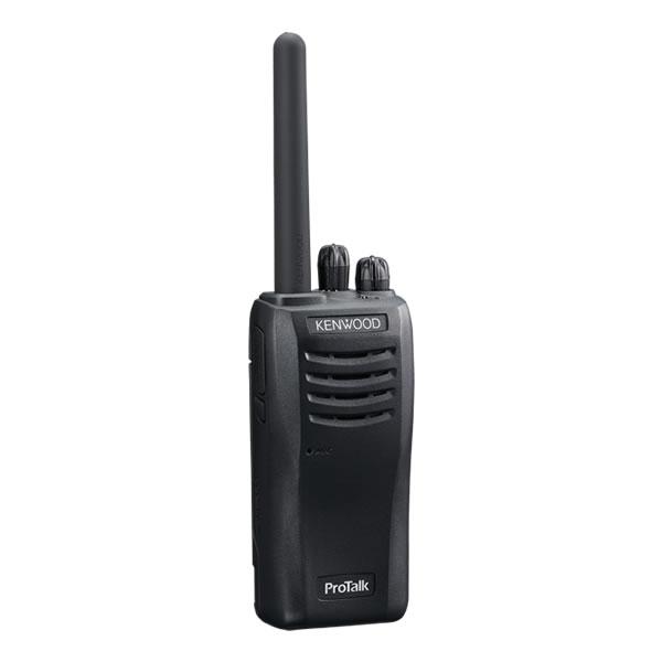 Kenwood TK 3501 (Web Special Offer) Two Way Radio