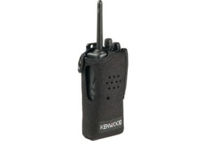 Kenwood KLH-131 Nylon Case