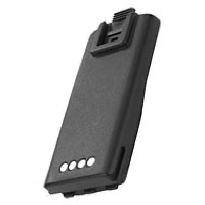 Motorola Standard Capacity Battery (RNLN6351)