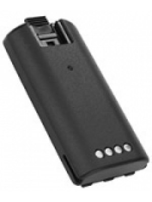 Motorola High Capacity Battery (RNLN6305)
