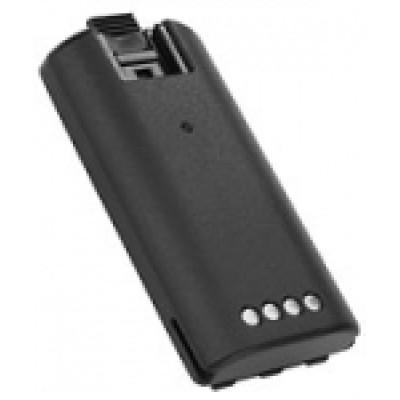 Motorola High Capacity Battery (RNLN6305)