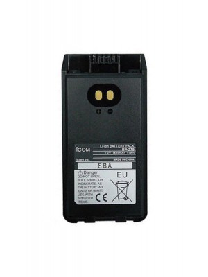 Icom BP279 Lith-Ion battery