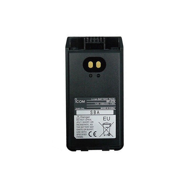 Icom BP279 Lith-Ion battery