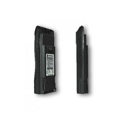 Motorola CP040 / DP1400  NIMH Battery Pack