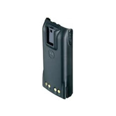Motorola PMNN4151 NIMH Battery Pack