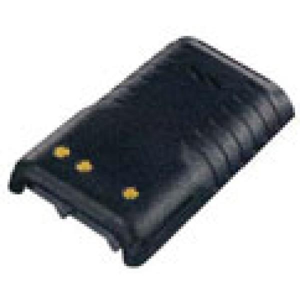 Vertex FNB V106 Battery Pack