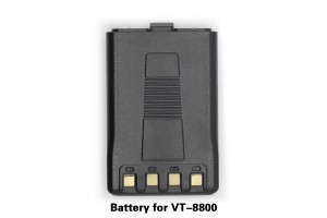 Vitai Lithium Ion Battery Pack