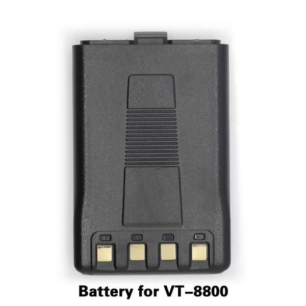 Vitai 8800 Battery Pack