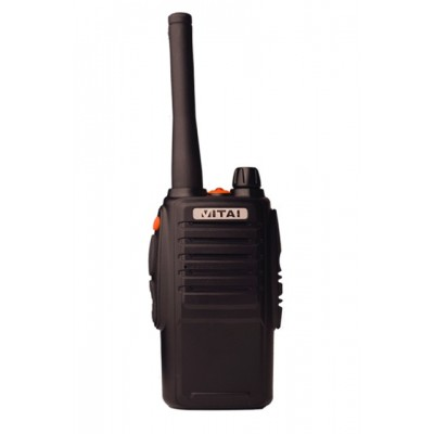 Vitai 9900 Six Pack Two Way Radio