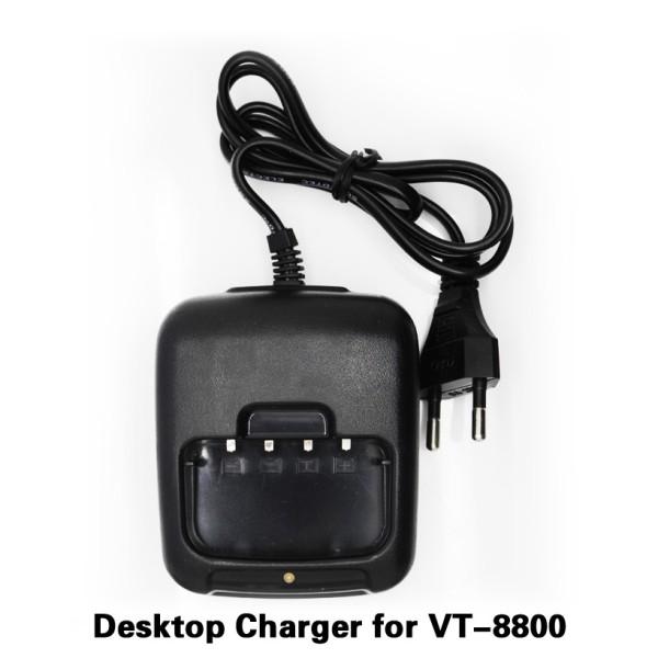 Vitai Desktop Charger