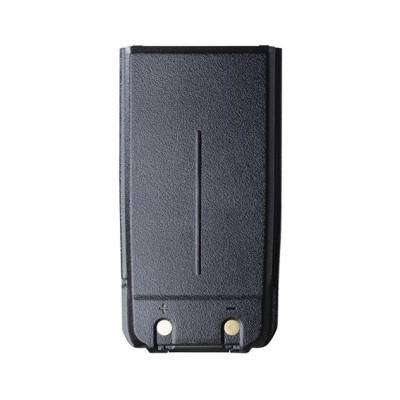 Vitai VDG-360 Battery Pack