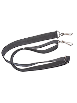 Nylon Carry Strap