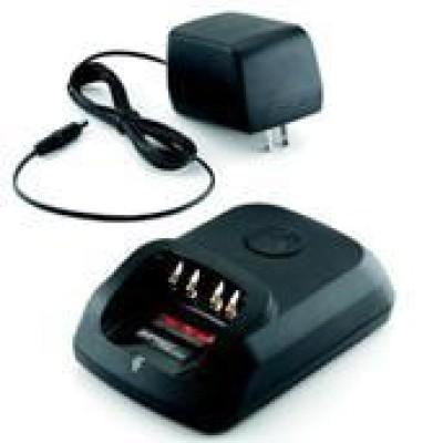 Motorola DP3400 / DP3600 Impres rapid single charger