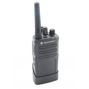 Motorola XT420 (Special Offer - WITHOUT CHARGER)