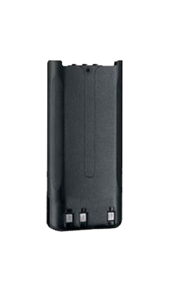 Kenwood KNB - 53 Battery Pack