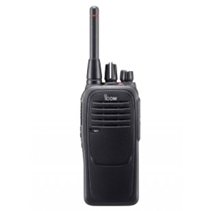 Icom F29SR (Waterproof)   2 Year Warranty !