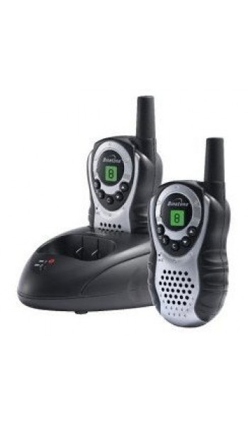 Binatone 150 (Twin Pack) Walkie Talkies