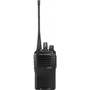 Vertex EVX - 531 (Digital Radio)
