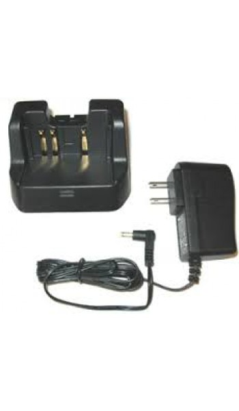 Vertex CD47 Rapid Desktop Charger