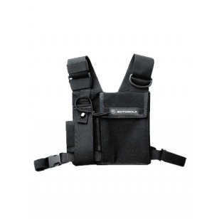 Universal Chest Pack
