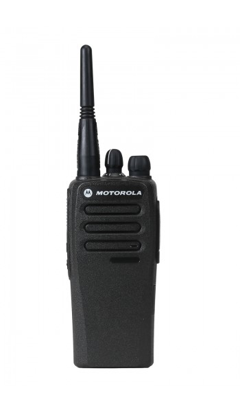 Motorola DP1400 (Digital)