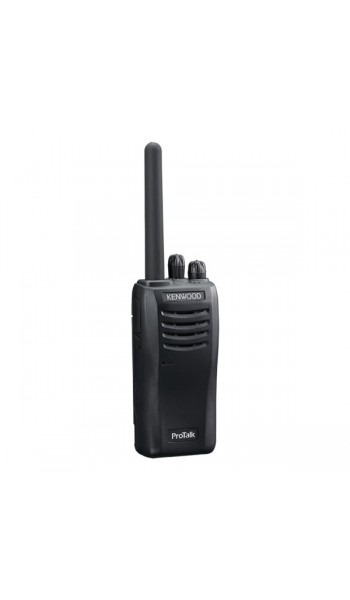 Kenwood TK 3501 (Web Special Offer)