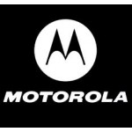 Motorola Batteries