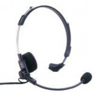 Motorola VOX Headset No PTT 00179 (For T60/T80/XTB446 Models)