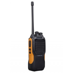 Hytera Power 446 Two Way Radio