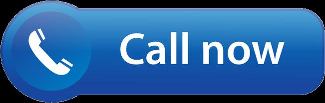 Call Two Way Radio